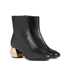 a5c1f971f0 παπούτσια – Σελίδα 5 – Boutique Dil