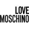 love-moschino-logo