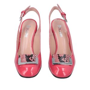 e46ad06ddb Παπούτσια – Σελίδα 4 – Boutique Dil