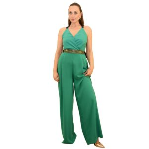 1e2ab2676d6d Νέες παραλαβές – Ρούχα – Σελίδα 9 – Boutique Dil