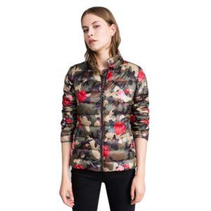 60e268320abf ρούχα – Σελίδα 9 – Boutique Dil