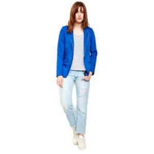 51569b9b3d6d Νέες παραλαβές – Ρούχα – Σελίδα 6 – Boutique Dil