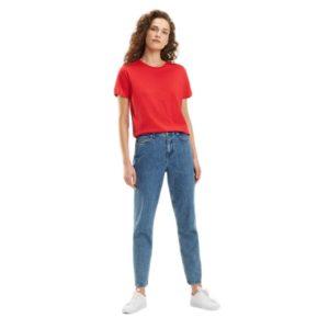 acd9c5d6c1bc Νέες παραλαβές – Ρούχα – Σελίδα 7 – Boutique Dil
