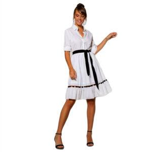 afd65ca7a4c5 Νέες παραλαβές – Ρούχα – Σελίδα 3 – Boutique Dil