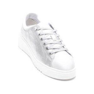 ec691d157d Παπούτσια – Boutique Dil