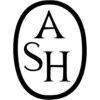 ash-logo-300x300