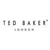 ted-baker-logo-300x300